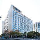 仁川機場HU酒店(Hotel HU Incheon Airport)