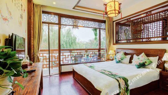 Yanyu Jiangnan Inn