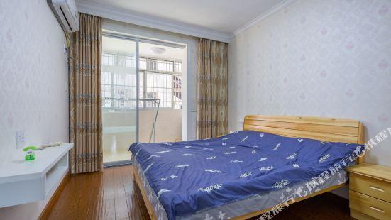 紹興宜居之家2562普通公寓