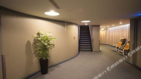 Ximen Skyline Hotel
