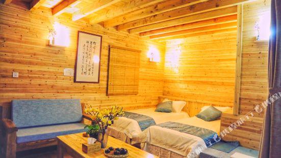 Hangzhou Carmel mountain resort
