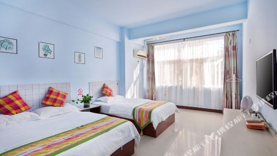 Shanju Diary Inn