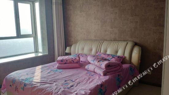 太原冰麒麟公寓