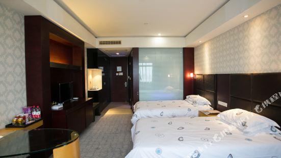 紹興葡京酒店