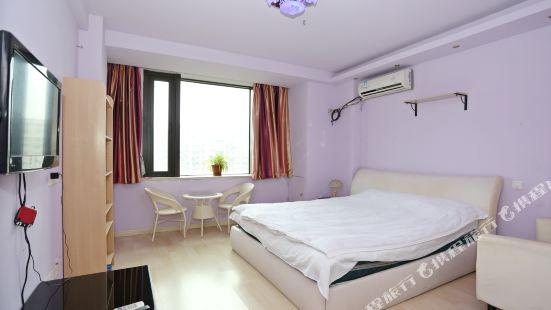 上海好宜家酒店式公寓