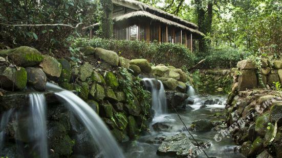 Relais & Chateaux Seven Villas Hangzhou