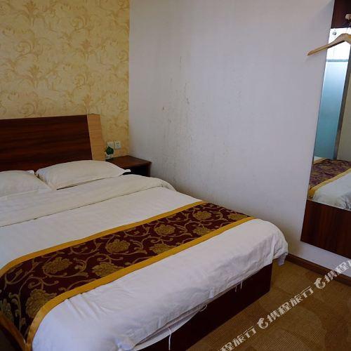 Qicai Yunshang Business Hotel