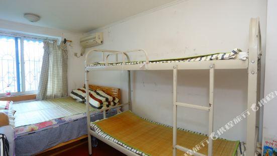 Xiyangyang Youth Hostel