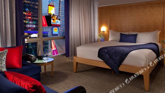 紐約千禧普瑞米爾酒店