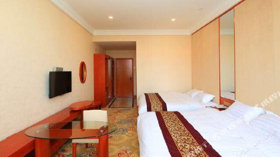 Jingpo Renjia Hotel