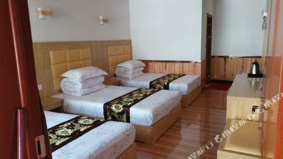 Yijia Guest House