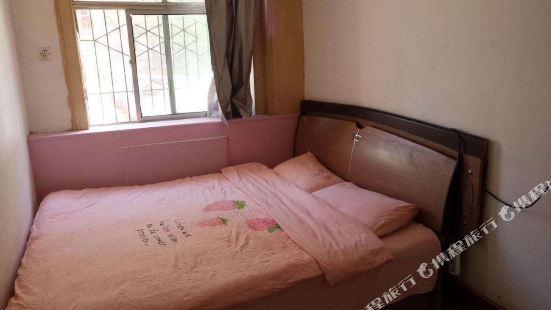鄭州錦程青年公寓