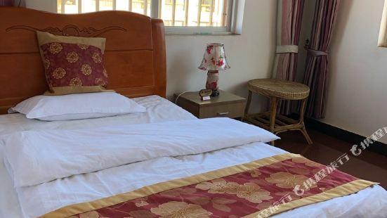 Haojing Inn