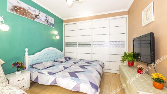 南京温馨有家~公寓(3號店)