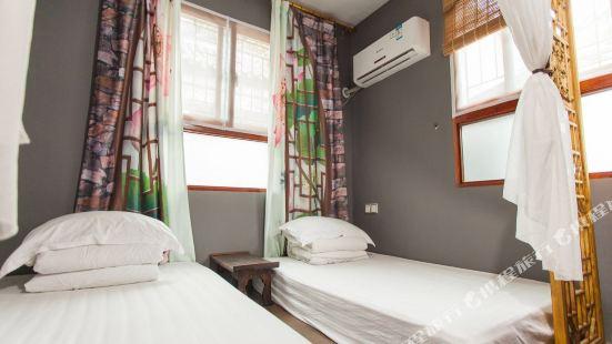 Yilou Inn