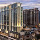 澳門瑞吉金沙城中心酒店(The St. Regis Macao, Cotai Central)