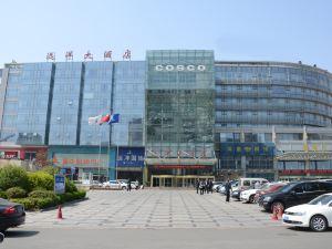 青島遠洋大酒店