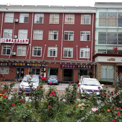 Hongpeng Express Hotel