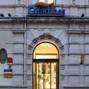 戛納樂庭海濱大道酒店(Citadines Croisette Cannes)