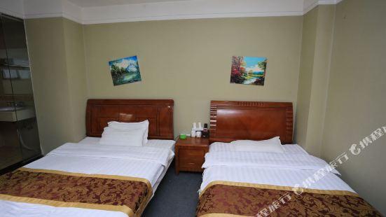 Yunsheng Hotel