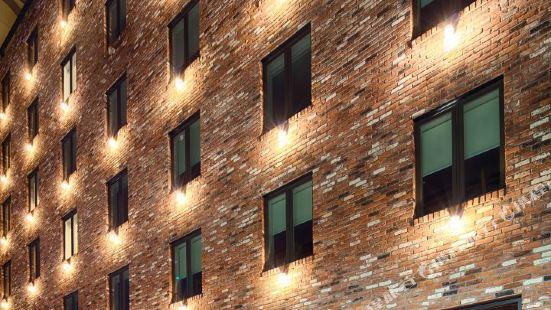 布魯克林RL酒店