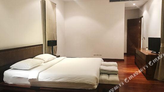 Chartered Pohai View Apartment