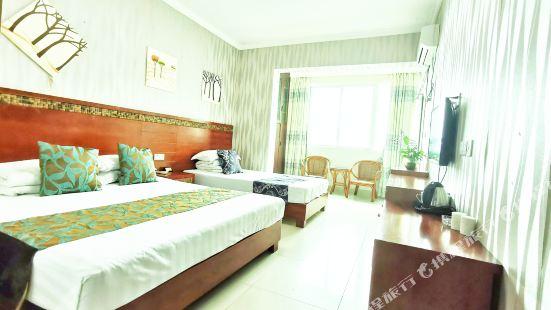 Kaiyue Seaview Hotel