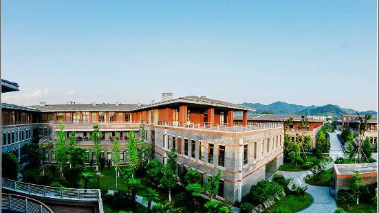 杭州西溪納德潤澤園酒店