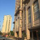 南安鴻佳賓館