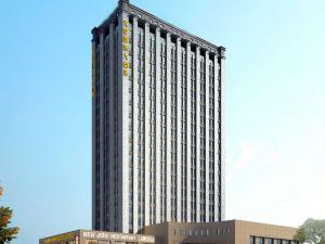 徐州天智國際大酒店