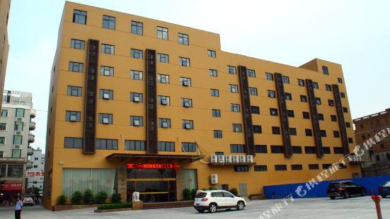 Junhao Hotel Shishi