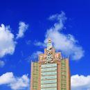 宜昌金獅賓館