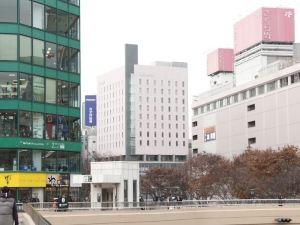 里士滿酒店普利米爾仙台站前(Richmond Hotel Premier Sendai Ekimae)