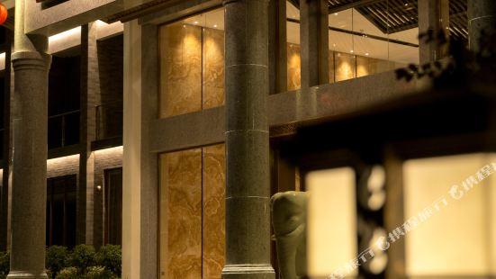 Dongqiao Mingyue Hotel