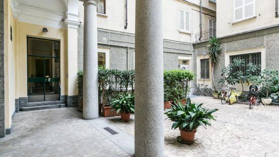 Italianway-Corso Lodi 9