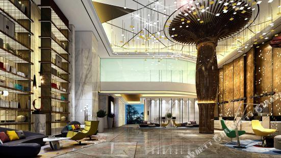 長沙慕弈H酒店