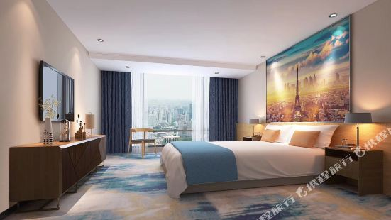 Welcome Inn (Shenzhen Dameisha)