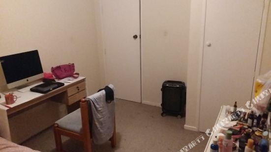 Thomasluo Accommodation