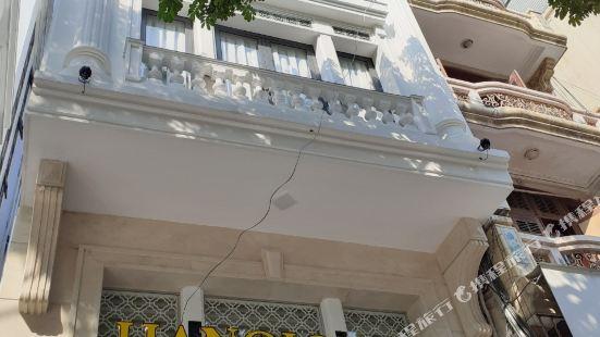Hanoi Oi Hotel