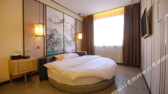 Home Inn Ruibai Cloud Hotel