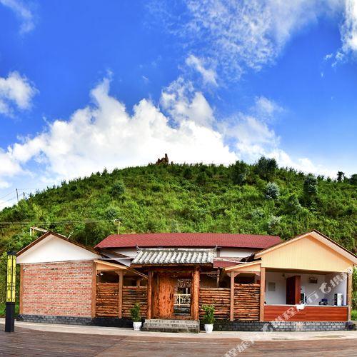 Nanxiqiao Hotel