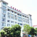 桐廬江悅藍廷酒店