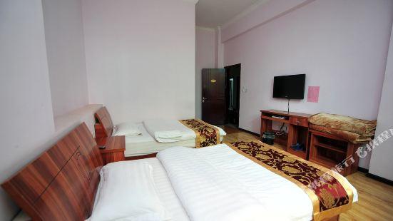 Sanxiao Hotel