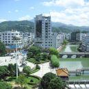 桂東聯達大酒店
