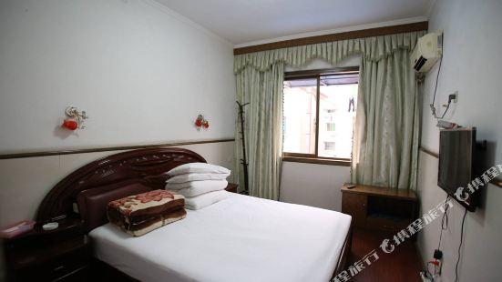 杭州宇軒旅館