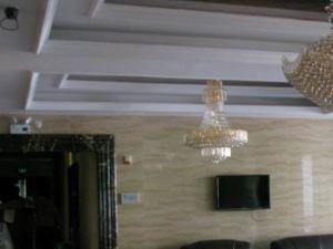 額濟納旗天龍賓館