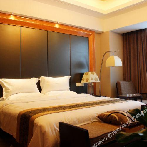 Haocheng International Hotel