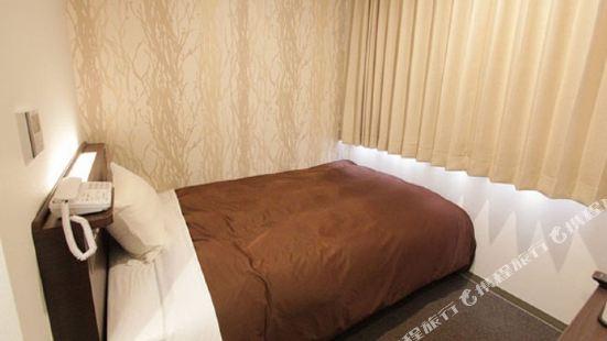 호텔 뉴 가이아 도메마에