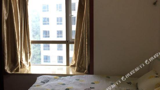 貴陽肖小梅公寓
