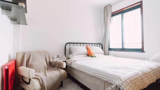 青島莊琳公寓